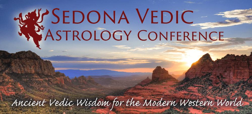 Sedona Vedic Astrology Conference Faculty - Sedona Vedic Astrology