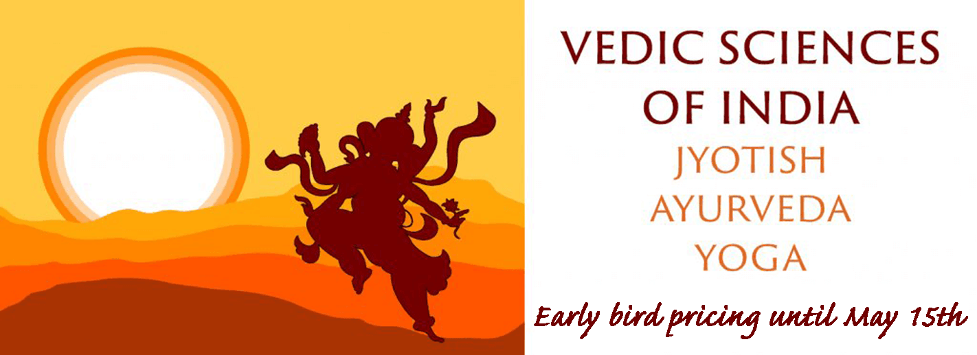 Sedona Vedic Astrology